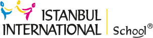 Istanbul International School -